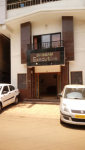 Hotel Sangam Executive - City Centre Main Market - Mahabaleshwar
