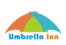 Umbrella Inn - Bhilar Village - Mahabaleshwar