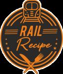 Railrecipe.com