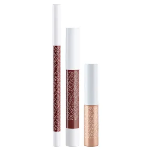 Kay Beauty Iconic 3D Lips Combo (Rumour + Fame + Show Stopper)