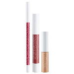 Kay Beauty Klassic Kay 3D Lips Combo