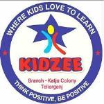 Kidzee - Prayagraj- Allahabad