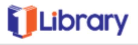 1library.net