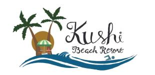 Kushi Beach Resort - Ariyaman Beach - Rameswaram