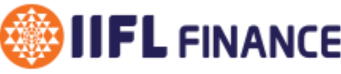 India Infoline Finance Limited (IIFL)