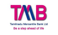 Tamilnad Mercantile Bank