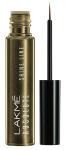 Lakme Absolute Shine Line Eye Liner - Liquid Gold