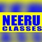 Neeru Classes - Harni Warasia Ring Road - Vadodara