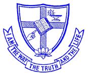 Mar Thoma College - Kuttapuzha P O - Tiruvalla