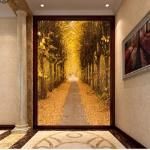 Wallpaper Imperial - Noida