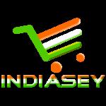 Indiasey