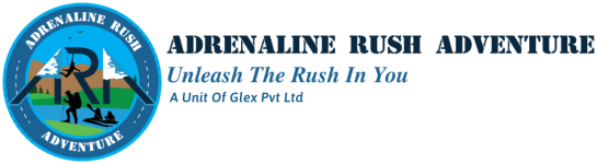 Adrenaline Rush Adventure - Kolkata
