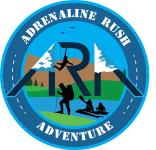 Adrenaline Rush Adventure - New Town - Kolkata