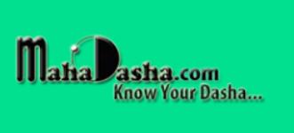 Mahadasha.com