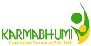 Karmabhumi Caretaker Servecies