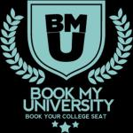 Bookmyuniversity.com