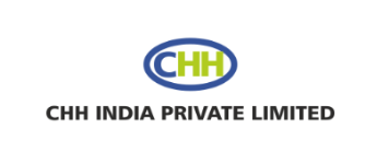 CHH India - Bhiwandi - Mumbai