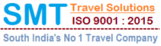 SMT Travel Solutions - Bangalore