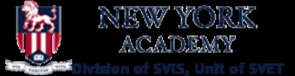 New York Academy - Jubilee Hills - Hyderabad