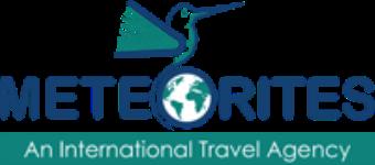 Meteorites Travel - Delhi