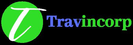 Travincorp - Bangalore