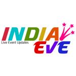 Indiaeve.com