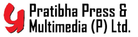 Pratibha Press And Multimedia