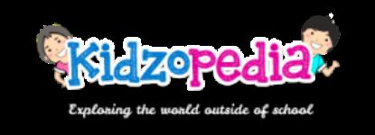 Kidzopedia.in