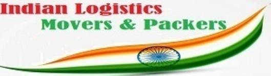 Indian Logistics Packers And Movers