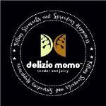 Delizio Momo - Dombivli - Thane