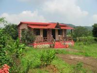 Aajol Homestay - Golewadi - Khopoli