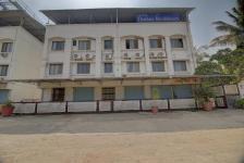 Hotel Omkar Residency - Chouk Railway Station - Khopoli