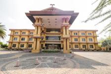 Haailand Resort & Theme Park - Nh-5 - Vijayawada