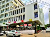 Hotel Ilapuram - Railway Station Road - Vijayawada