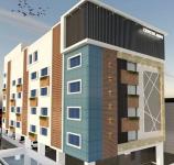 Hotel Centre Side - Congress Office Rd Governor Peta - Vijayawada