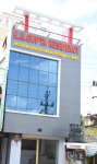 K N Gupta Residency - Gandhi Chowk - Vijayawada