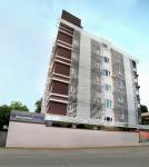 Hotel Vasanth Marg - Labbipet - Vijayawada