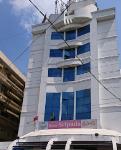 Hotel Sripada - Andhrapatrika - Vijayawada