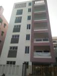 Hotel Diva Suites - Currency Nagar - Vijayawada