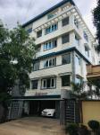 Domineer-Athidhi Devo Bhava Hotel - Bharathi Nagar - Vijaywada