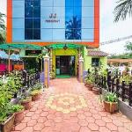 Deluxe Lodge - Bye Pass Road - Theni