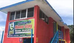 Pepy Tamilan Resorts - Meghamalai Road - Theni