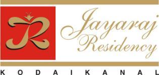 Jayaraj Residency - Anna Salai - Kodaikanal