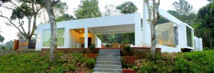 Thapovan - Valaigiri - Kodaikanal