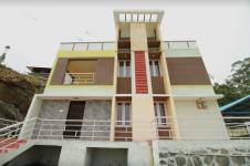 Kodaimist - Senthil Estates - Kodaikanal