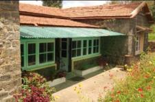 Hotel Sunny Dale Villa - Sivanadi Road - Kodaikanal