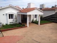 Hotel Villa Rose Homestay - Wydra Compound - Kodaikanal