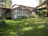 Malarntharosa Farm house - Chettiyar Park Road - Kodaikanal