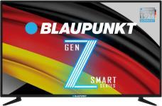 Blaupunkt GenZ Smart (43 inch) Full HD LED Smart TV