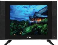 Detel (17 inch) Full HD LED TV